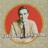 princessrica: (you are special)