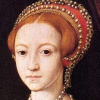 selenak: (Young Elizabeth by Misbegotten)