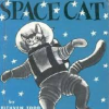 dine: (space cat - misbegotten)