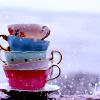 m_elizabeth_penn: (tea)