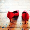 m_elizabeth_penn: (red shoes)