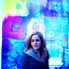 m_elizabeth_penn: (Hermione)