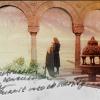 m_elizabeth_penn: (Faramir/Éowyn)