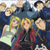 penismightier: (FMA: Other)