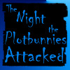 plotbunnyattack: (default) (Default)