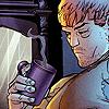 sand_and_coffee: (drinking coffee)