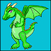 jade_dragoness: cute dragon (Cute Dragon, cute dragon)