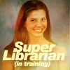 cordelianne: (Super Librarian Cordy peppy and grinning)