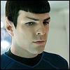 jade_dragoness: nu spock (spock)