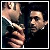 jade_dragoness: (Holmes&Watson)