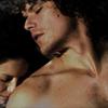 tinny: Outlander - Jamie and Claire's wedding night (outlander)