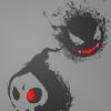 cheshire414: (Pokemon//Ghost pokemon)
