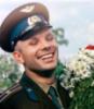 nurtay: (Гагарин)
