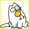 elenka_g: (Simon's cat)