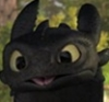 winters_queen: Toothless belongs to Pixar (derb!toothless)