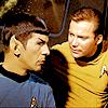pallanwen: (TOS - Kirk/Spock)