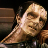 pallanwen: (DS9 - Dukat)
