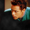 pallanwen: (DS9 - Bashir)