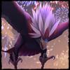 anelegantmyth: (pokemon: braviary)