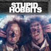 thoughtbubble: (stupid hobbits)