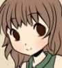 eushi: (Default)