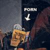 whitetigergeek: (Porn)