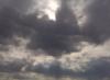 leika: Небеса ожидают меня (pic#845688)