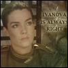cynthia1960: (ivanova1)