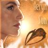 cynthia1960: (Aeryn Sun)