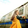sillyzilly2k: ([wf] jaye trailer (marylou_gr))