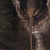 ornifex: (Blacksmith's flame)