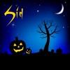 sid: (Sid pumpkin)