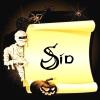 sid: (Sid mummy)