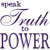 cynthia1960: (speak truth to power)