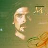 cynthia1960: (Marcus)