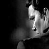 enomis57_fanfic: (TW Ianto B&W)