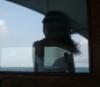 esmer: (ferry)