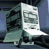 cardboardbox_enthusiast: (Box)