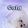 cynthia1960: (cold seal)