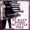 cynthia1960: (toomanybooks)