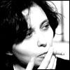 molena: (smoke)