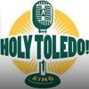 cynthia1960: (Holy Toledo!)
