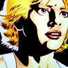 boobwindow: (retcons what have you done)