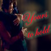 alley_skywalker: (Yours to Hold)