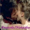 alley_skywalker: (Anatole/Natasha)