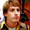 bouncing_emo: (Robbie-duckface)