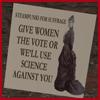 cynthia1960: (steampunksuffrage)