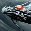 legendary_can_opener: (Dragon!)