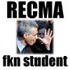 cynthia1960: (RECMA)