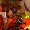 akinoame: (Ankh: Pumpkin)